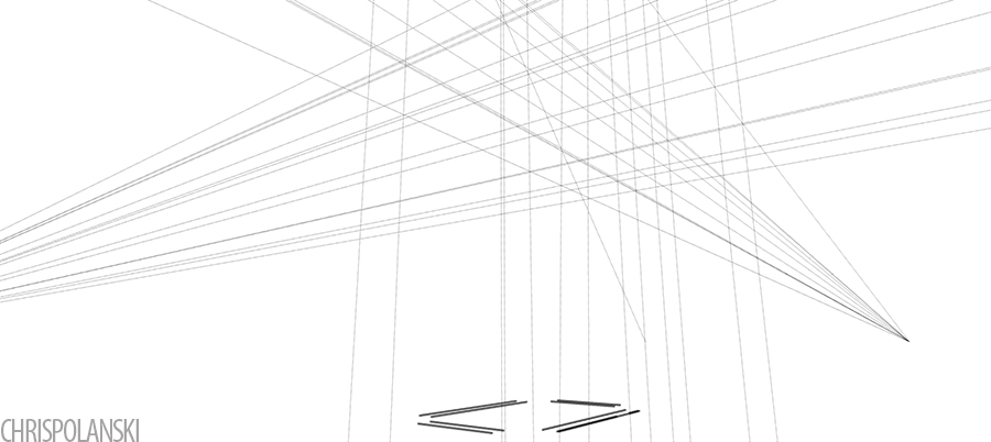 06_Guides01.jpg