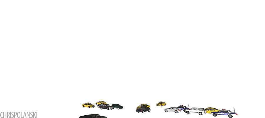 08_Cars.jpg