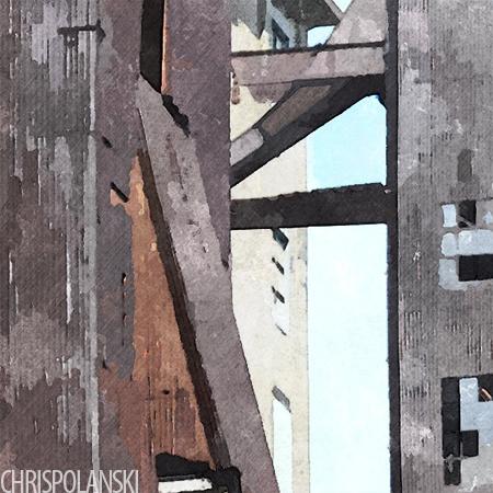 Standard_Elevatorthsquare02.jpg