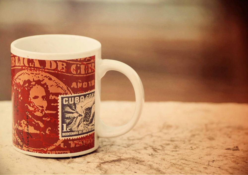 cuba-cup.jpg