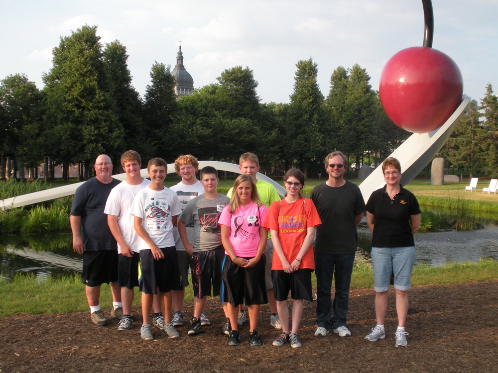 Mission Trip to Minneapolis, MN - 2013 001.jpg
