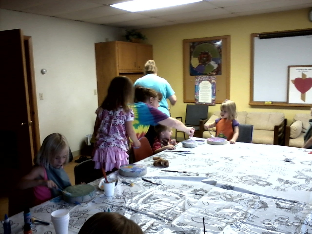 Vacation Bible School - August 2013 e.JPG