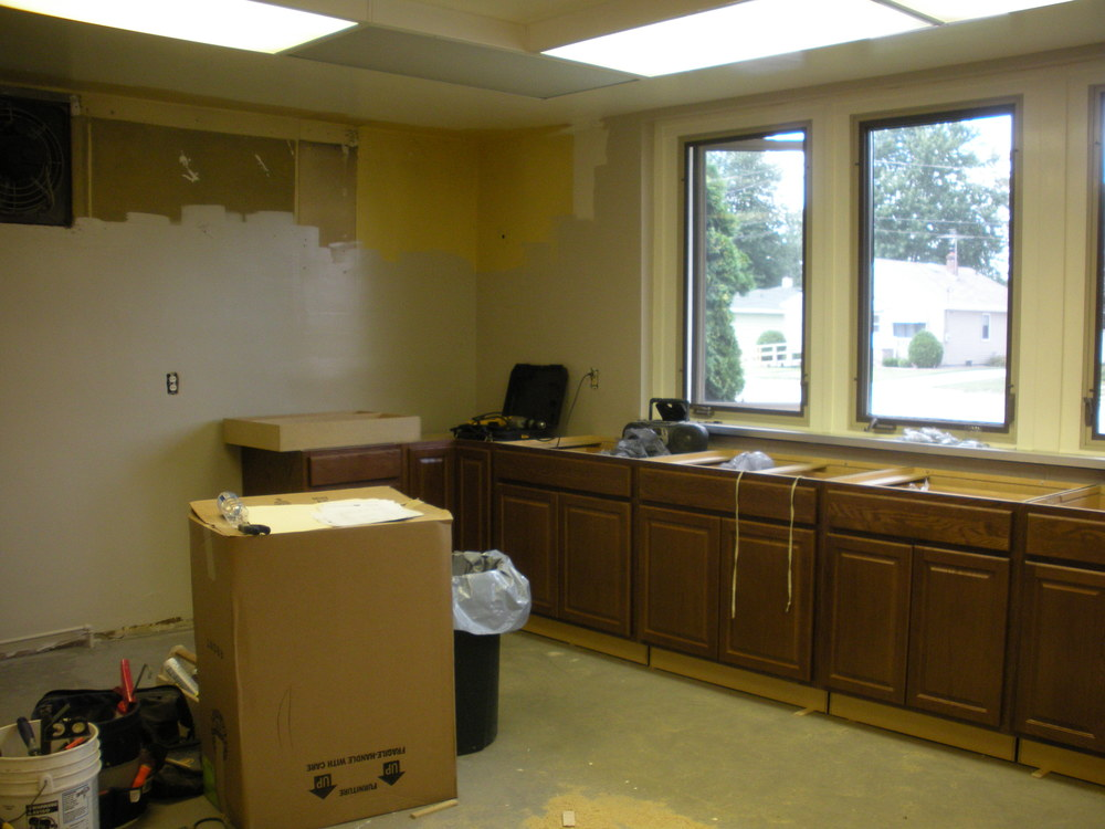 Renovation of Kitchen 2013 001.jpg