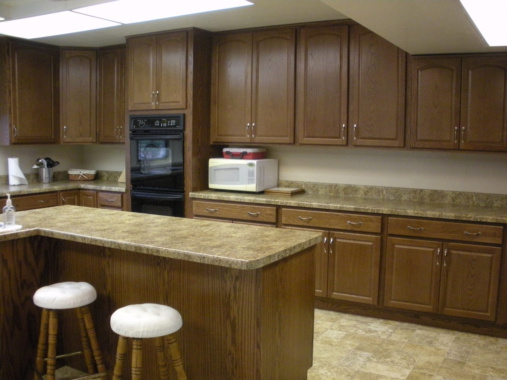 Renovation of Kitchen 2013 007.jpg