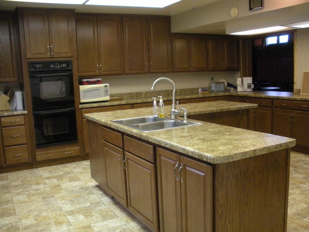Renovation of Kitchen 2013 010.jpg