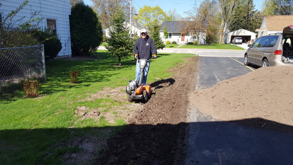 Mike Elter spring cleanup May 6 2017.jpg