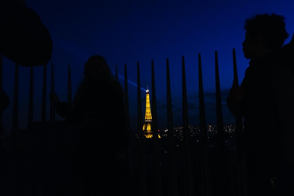 europe2012_1522.jpg