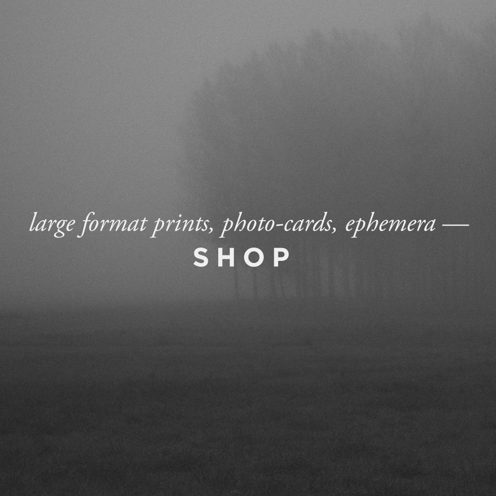 boxout_shop.jpg