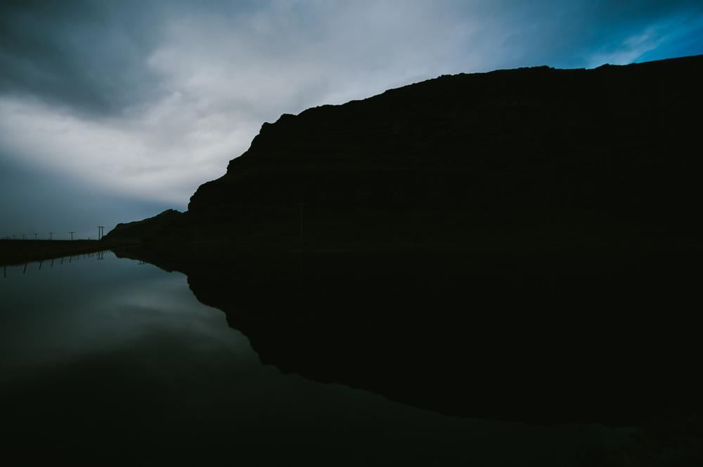 iceland_t-0052.jpg