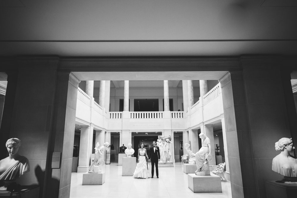 art-institute-of-chicago-modern-wing-wedding.jpg