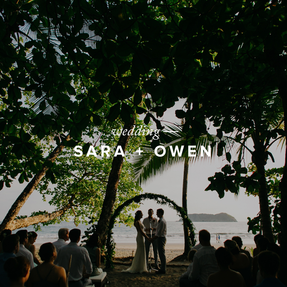punta-de-vista-costa-rica-wedding-photos.jpg