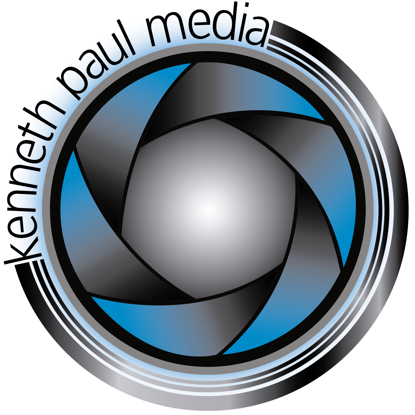 Kenneth Paul Media Studio