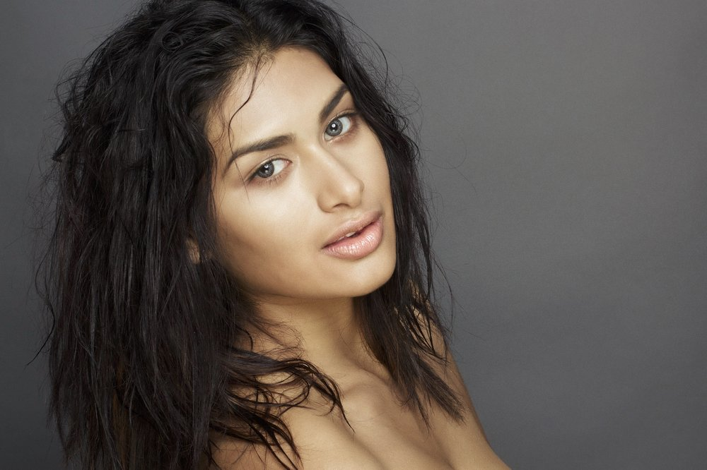 Alyssa Salazzar