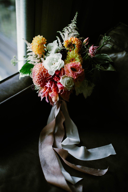 501-union-wedding-amber-gress-0026-.jpg