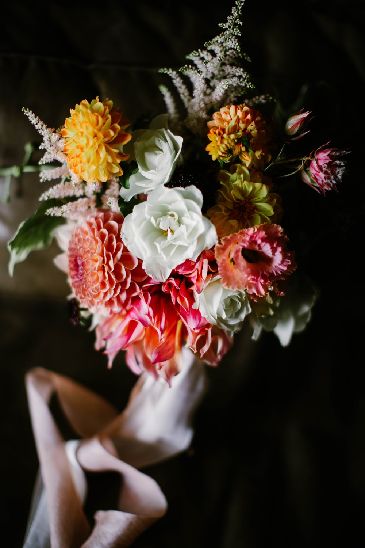 501-union-wedding-amber-gress-0025-.jpg