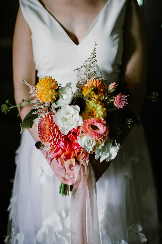 501-union-wedding-amber-gress-0052-.jpg