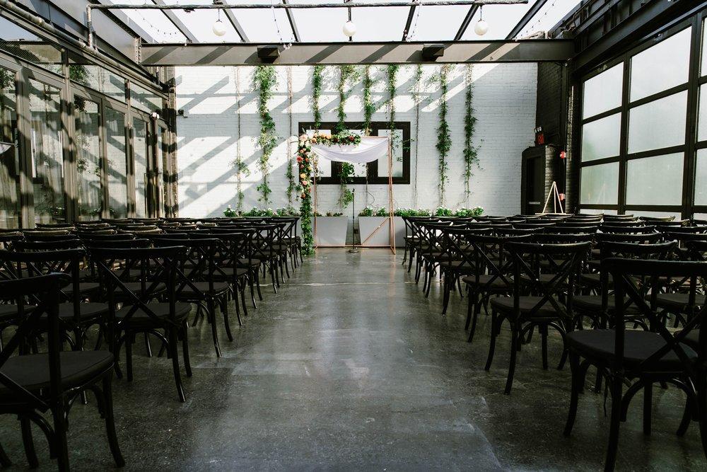 501-union-wedding-amber-gress-0395-.jpg