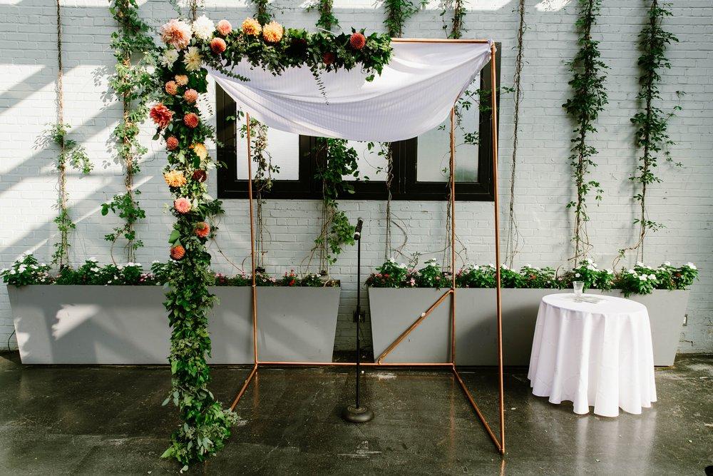 501-union-wedding-amber-gress-0396-.jpg