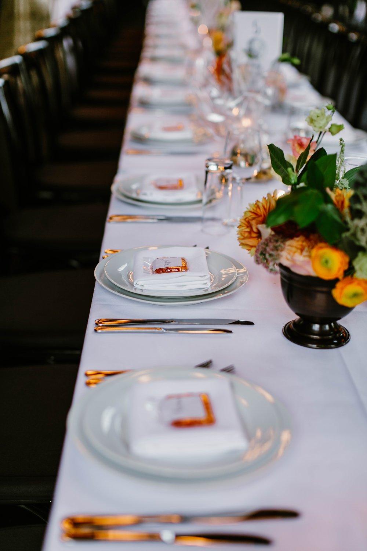 501-union-wedding-amber-gress-0550-.jpg