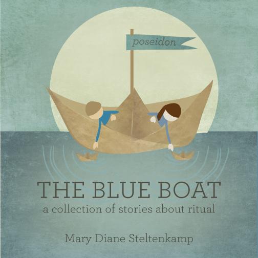 blue-boat4.jpg
