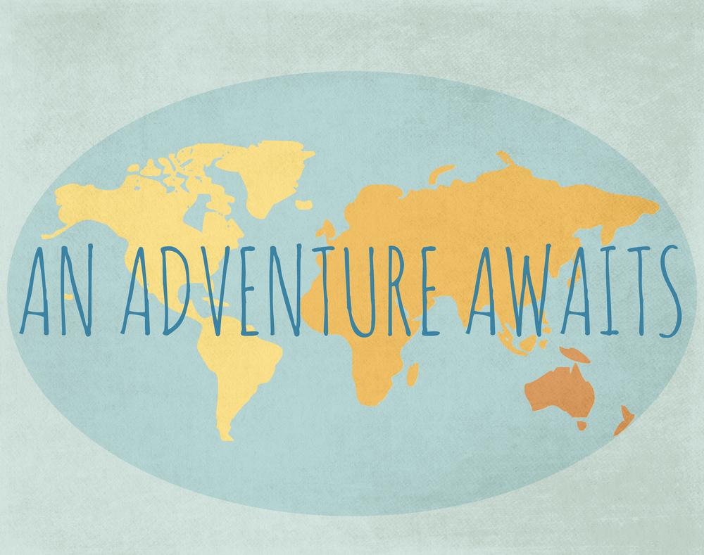 an-adventure-awaits.jpg