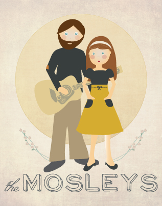 mosley-art.jpg