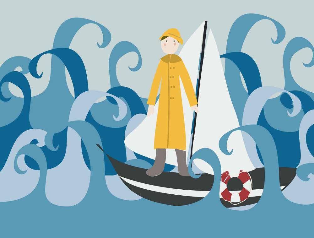 sailor-in-stormy-seas.jpg