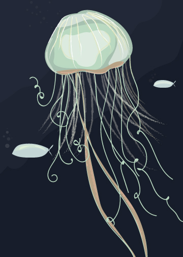 indigo-jelly.jpg