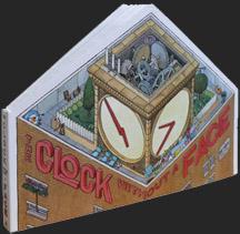 clockbook.jpg