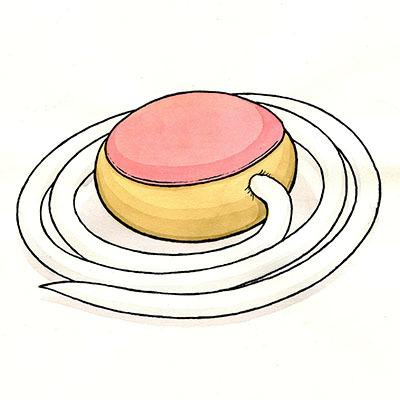 donutx-2.jpg