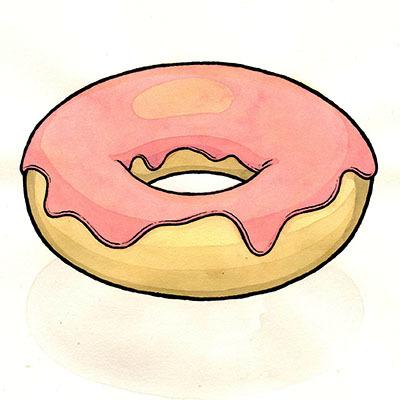 donutx-9.jpg