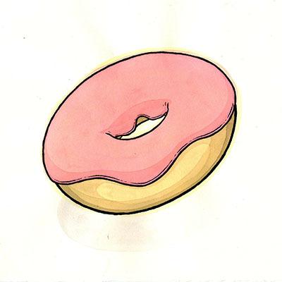 donutx-3.jpg