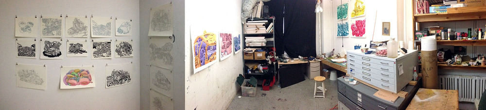 studio_pano_13.jpg