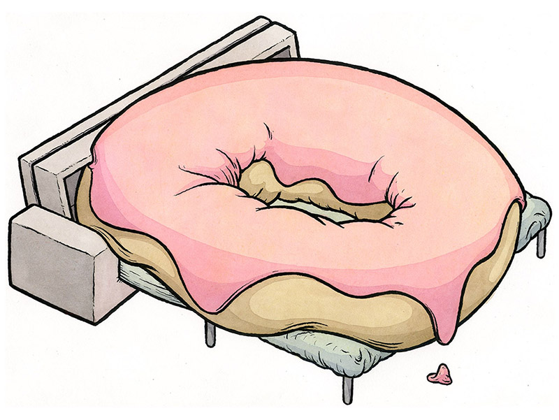 guest_donut-bbb.jpg