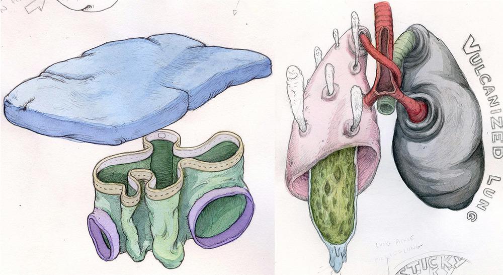 lung_pants.jpg