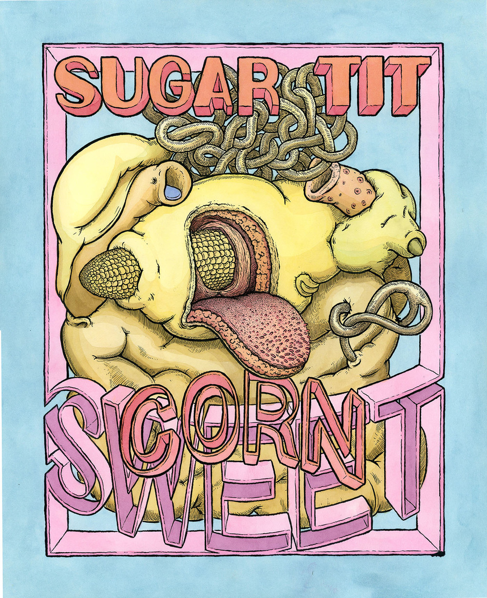 sugar_tit_color_web.jpg