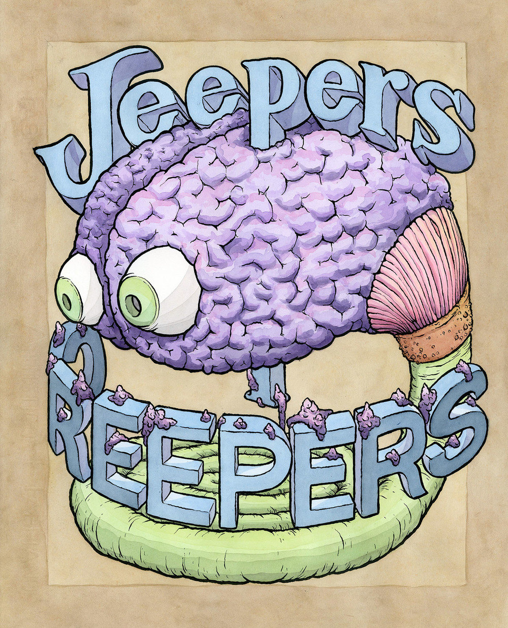 JEEPERS_COLOR_web.jpg