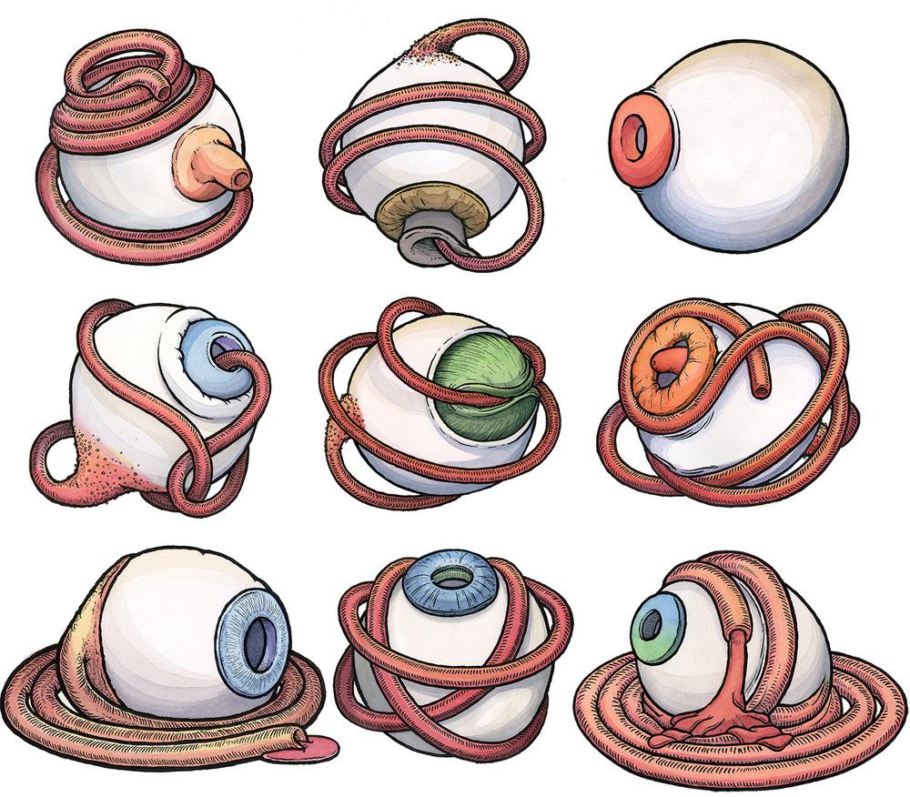 all9_eyeballs_web.jpg