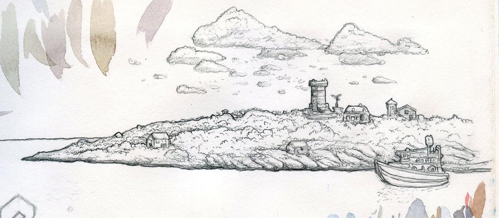 pencil-island.jpg