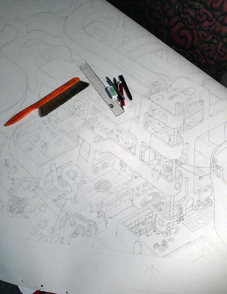 progress2.jpg