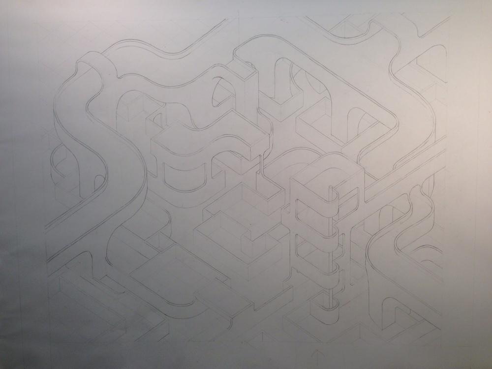 progress1.jpg