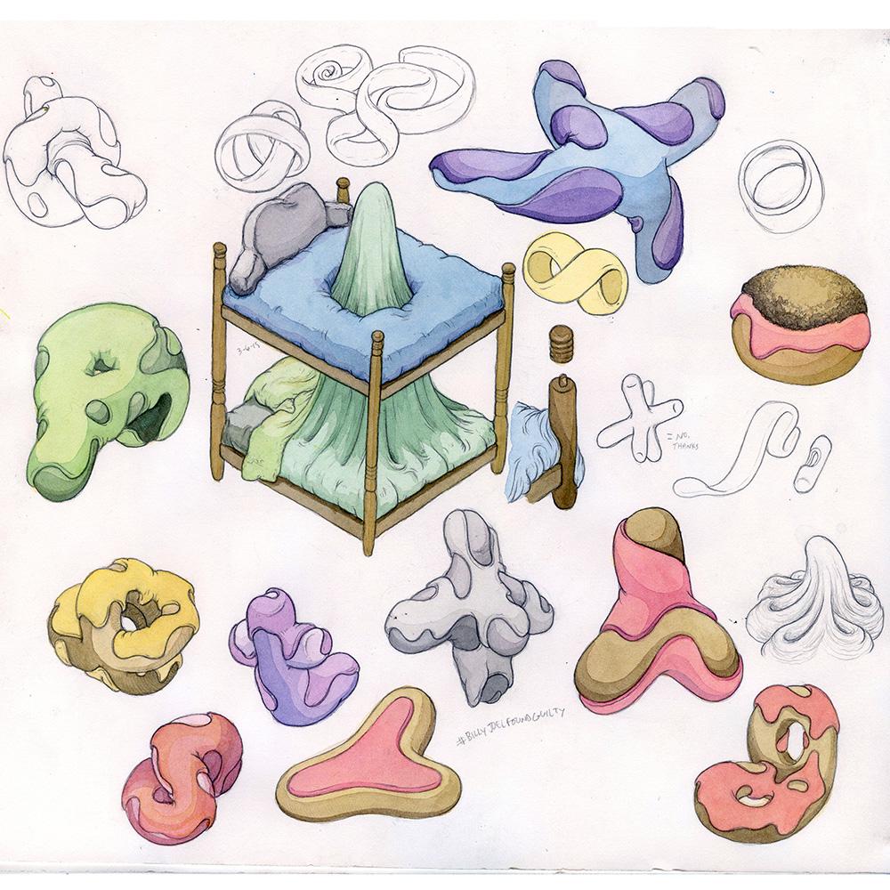 BS-sketch1.jpg