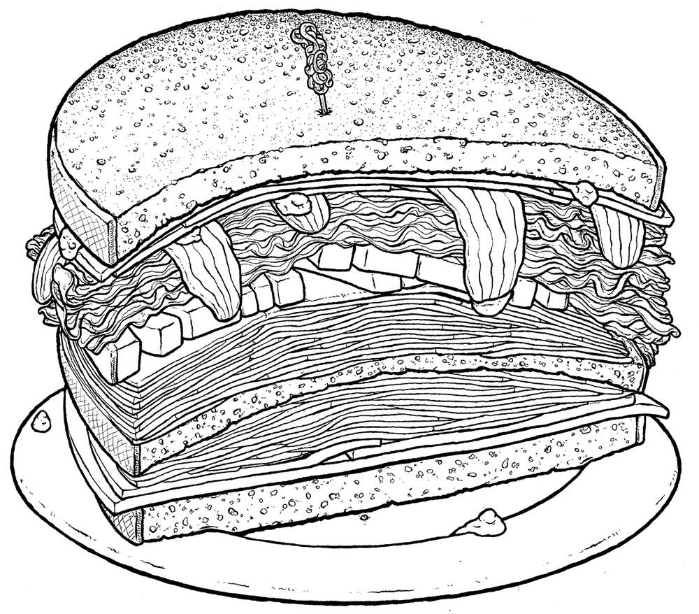 sandwich-ink-web.jpg