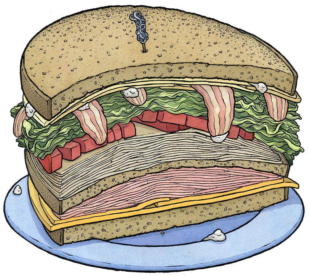 sandwich-color-web.jpg