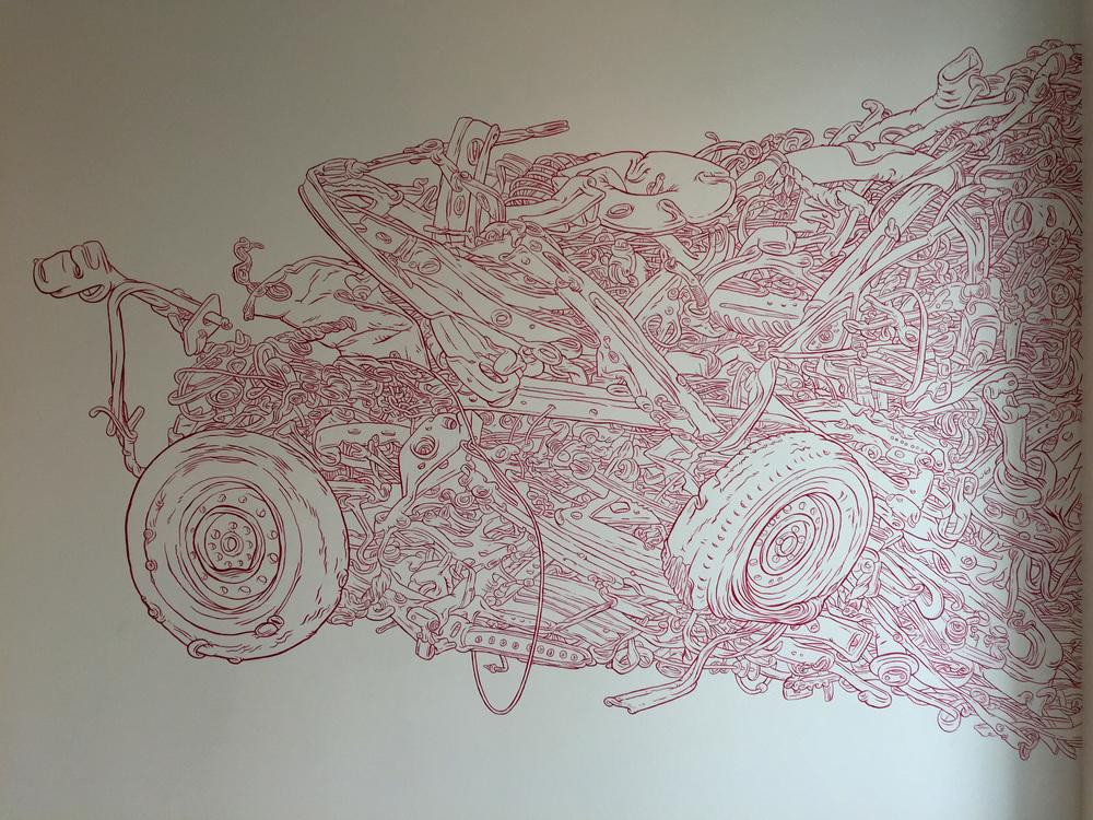 lawin-crash-1.jpg