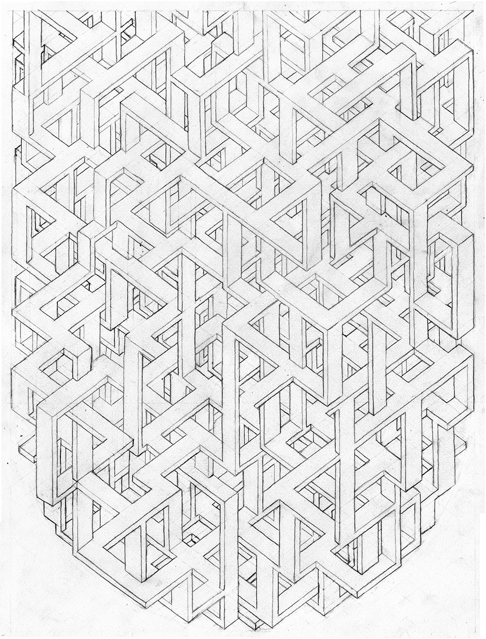 penrose-drip-graphite.jpg