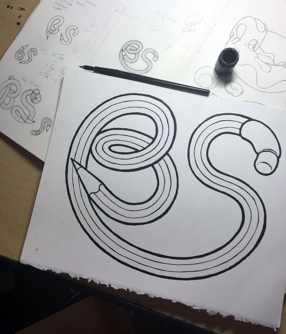 bs-sketch.jpg