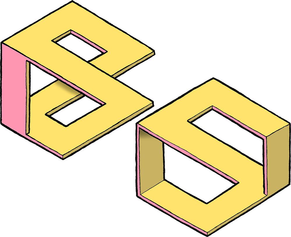 BS 3d letters shadow.jpg