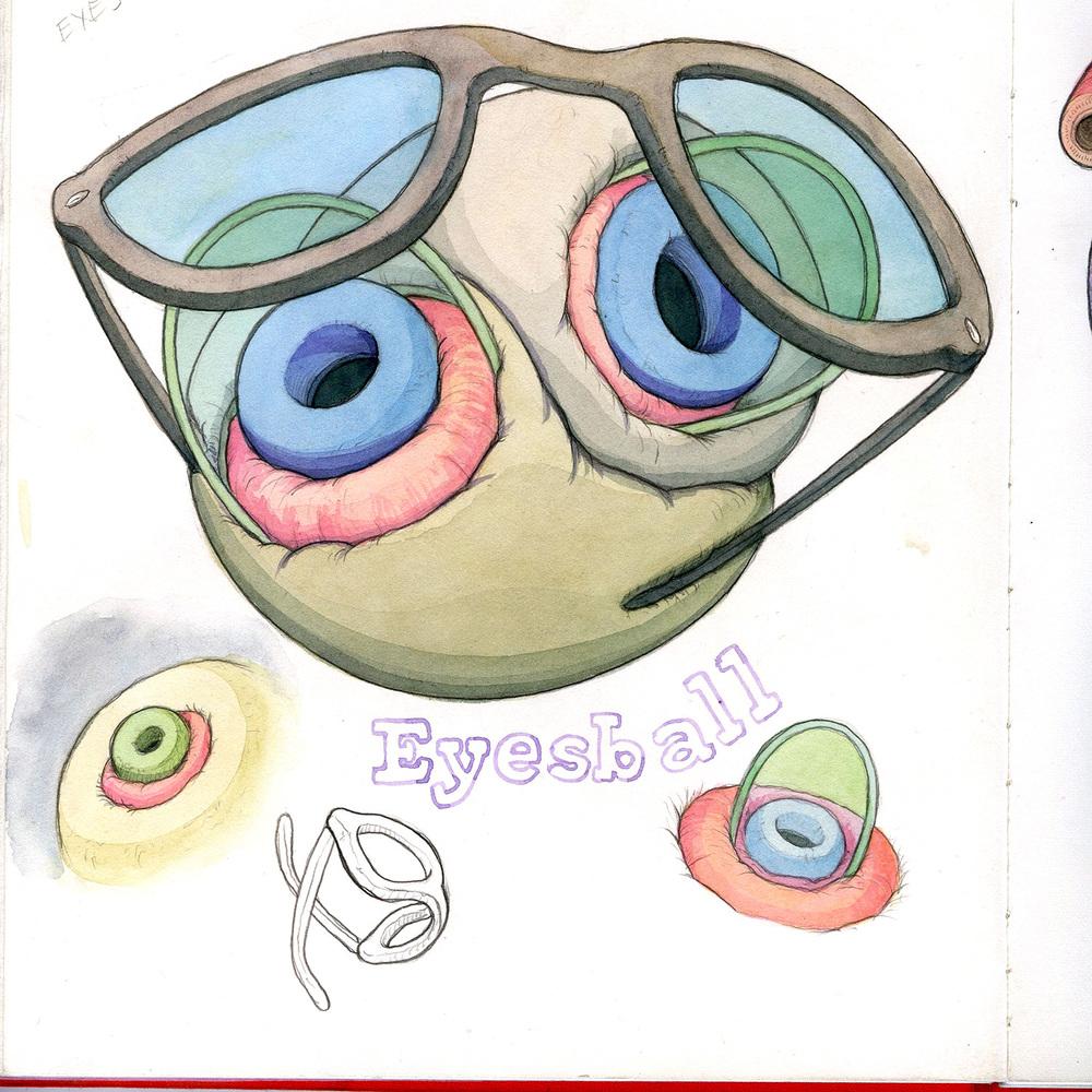 eyesball.jpg