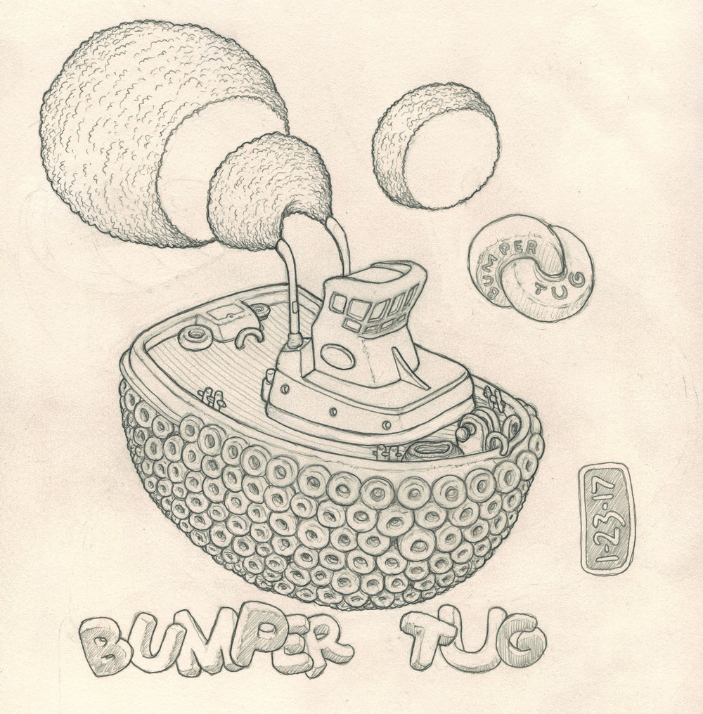 bumbertug-sketchbook.jpg